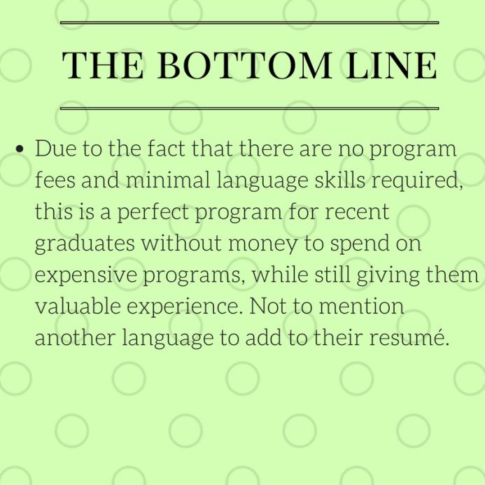 bottomlineaux