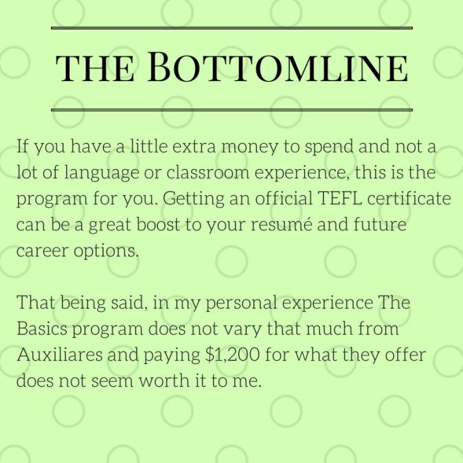 bottomlineciee