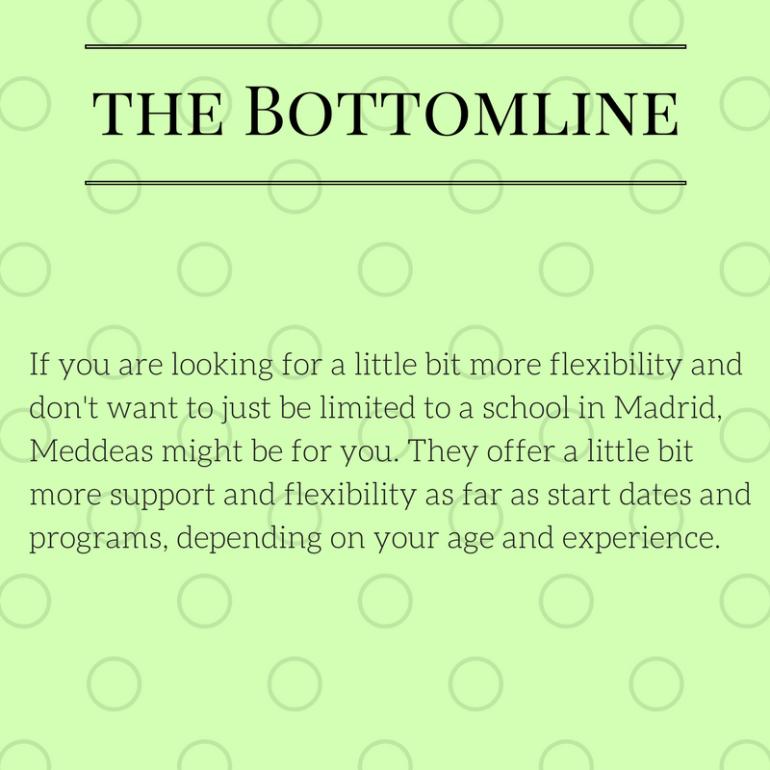 bottomlinemeddeas
