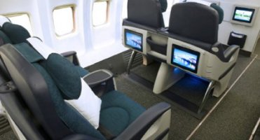 croppedimage473256-757-biz-class