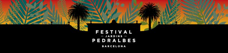 festival-pedralbes-2017