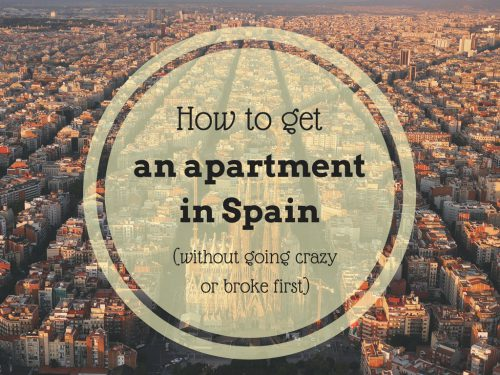 ... Apartments In Barcelona, Apartments In Spain, Expats Looking For  Apartments, Finding A Room Mate Abroad, Finding An Apartment In Spain,  Moving Abroad, ...