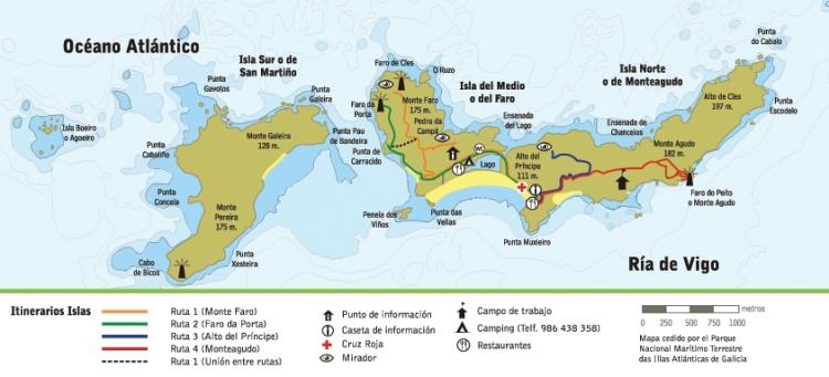 mapa-islas-cies.jpg