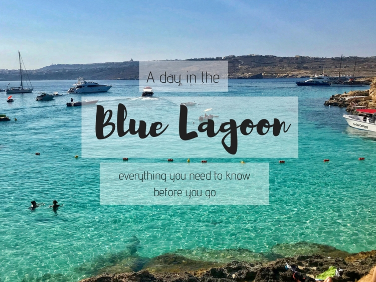 Everything You Need To Know About The Blue Lagoon This Is