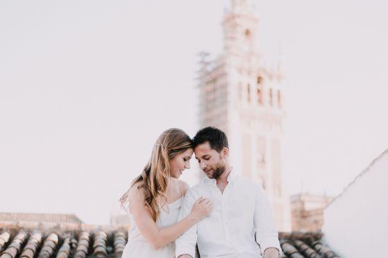 fotografo-de-bodas-lele-pastor-60