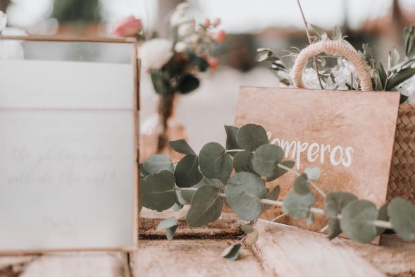 fotografo-de-bodas-sevilla-lele-pastor-hacienda-el-vizir-boda-americana-101