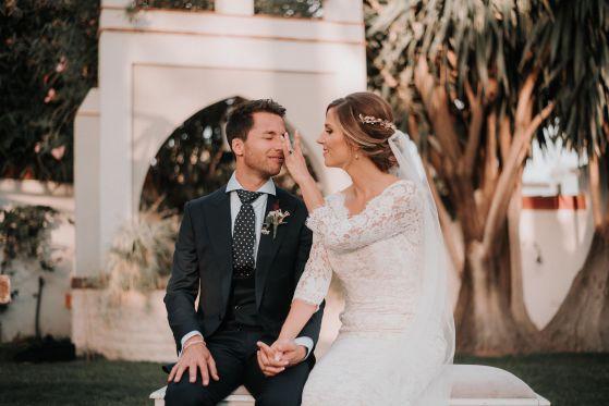 fotografo-de-bodas-sevilla-lele-pastor-hacienda-el-vizir-boda-americana-138