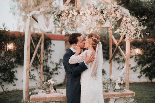 fotografo-de-bodas-sevilla-lele-pastor-hacienda-el-vizir-boda-americana-143