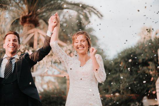 fotografo-de-bodas-sevilla-lele-pastor-hacienda-el-vizir-boda-americana-144