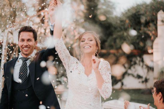 fotografo-de-bodas-sevilla-lele-pastor-hacienda-el-vizir-boda-americana-146