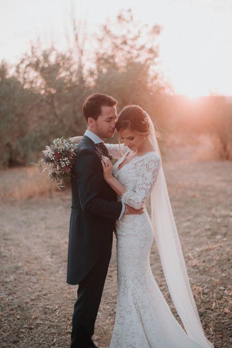 fotografo-de-bodas-sevilla-lele-pastor-hacienda-el-vizir-boda-americana-175