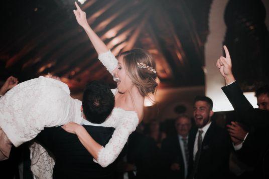 fotografo-de-bodas-sevilla-lele-pastor-hacienda-el-vizir-boda-americana-185