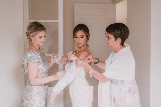 fotografo-de-bodas-sevilla-lele-pastor-hacienda-el-vizir-boda-americana-50