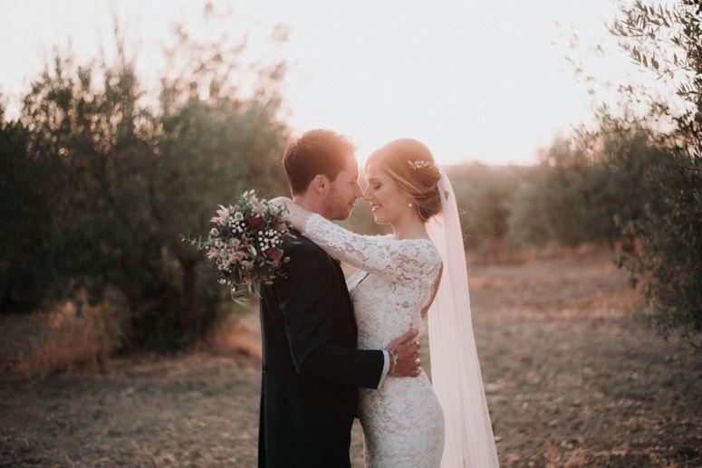 civil-union-wedding