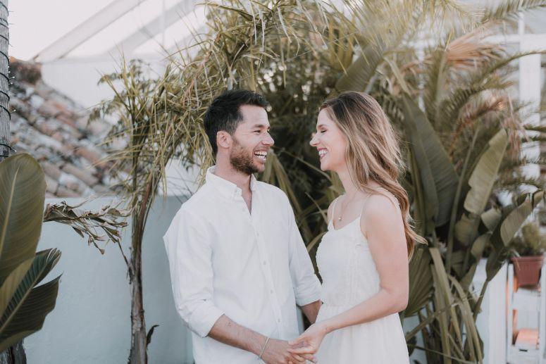 wedding-in-spain