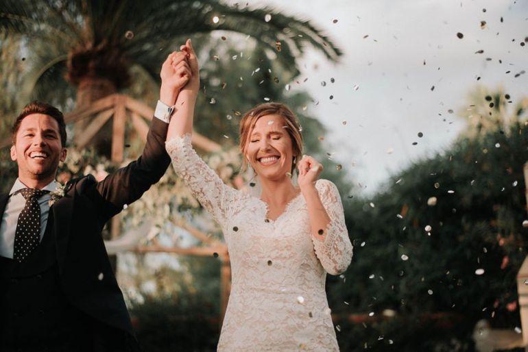 wedding-pic2